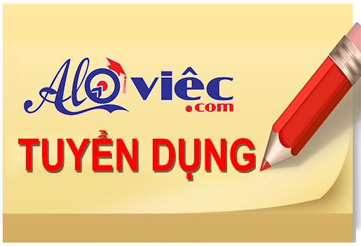 Saigontourist tại cần thơ tuyển nhân viên tại An Giang, Cần Thơ, Kiên Giang